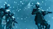Magitek-Troopers-Find-Prompto-FFXV-Episode-Prompto