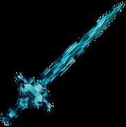 Manikin-Excalipoor