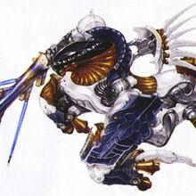 Orion Art FFXIII.jpg