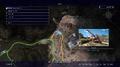 Photo-Op-Battlefield-Map-FFXV