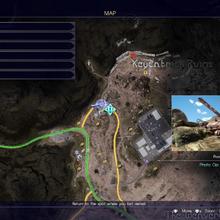 Photo-Op-Battlefield-Map-FFXV.png