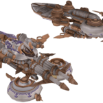 Strahl-FFXII.png