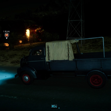 Talcott's pick up from FFXV.png