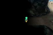 Underground Waterway ffiv ios secret passage