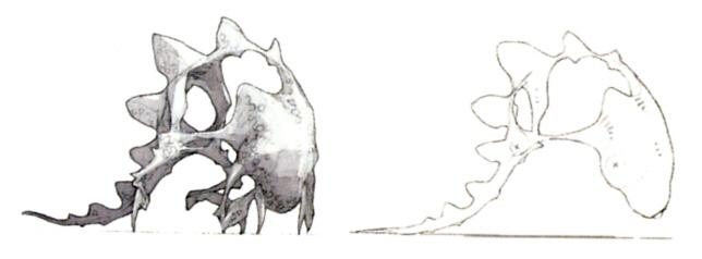 Weeper (Final Fantasy XI)
