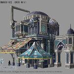 Yusnaan-Concept-Art.JPG