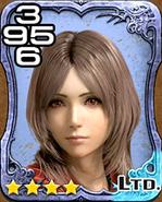 308b Rem