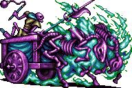 Armodullahan (Final Fantasy VI)