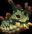 Crawler 2 (FFXI)
