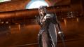 DFF2015 Sephiroth SS3