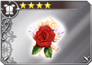 DFFOO Rose Corsage (XII)