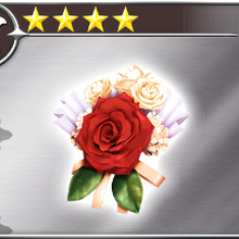 DFFOO Rose Corsage (XII).png