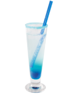 EC Leviathan Drink