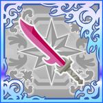 FFAB Blood Sword FFVI SSR.png