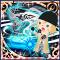 FFAB Pirouette - Snow Legend UUR