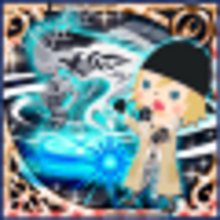 FFAB Pirouette - Snow Legend UUR.png