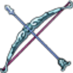 FFBE Mythril Bow.png