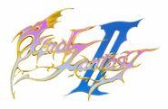 FFII NES Logo