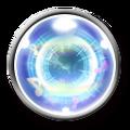 FFRK Mending Dance Icon