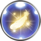 FFRK Mending Touch Icon