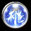 FFRK Reraise Icon