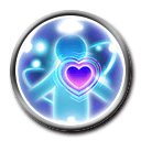 FFRK Revive Icon