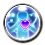 FFRK Revive Icon.png