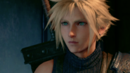 FFVIIR Cloud inn eyes