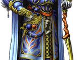 Exdeath (boss)