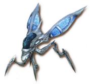 FFXIII-2 Meonekton