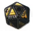 FFXIII2 enemy Debris
