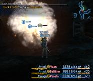 FFXII Sandstorm