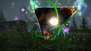 FFXIV Tri-Disaster