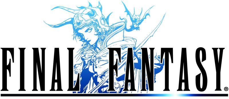 Final Fantasy/Apoqliphoth