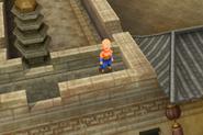 Fabul Siege 2