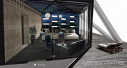 Galdin-Quay-Hotel-Room-FFXV