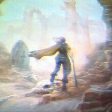 Lightning at Dead Dunes Concept Art.jpg