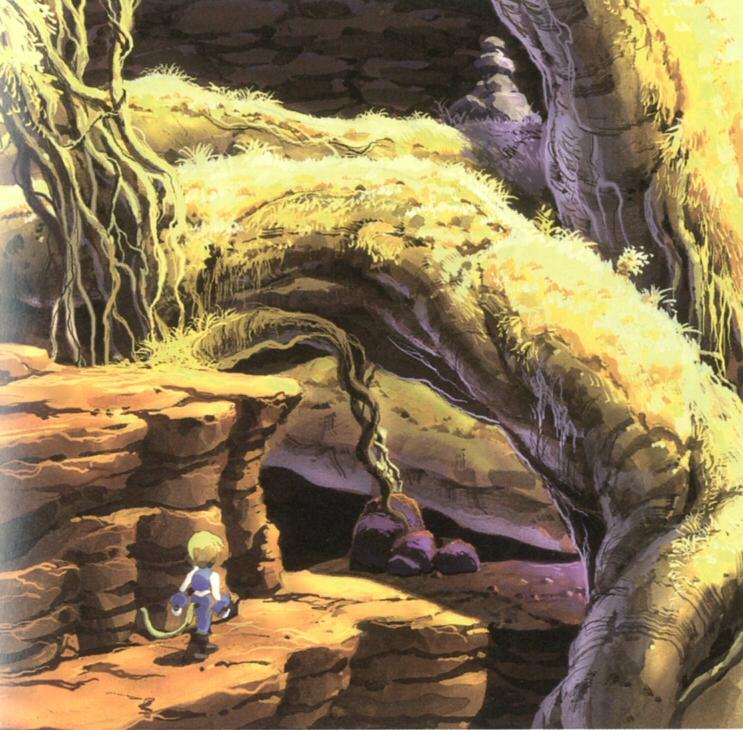 Mountain Path FF9 Art 3.jpg