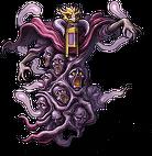 Necromancer-ffv-ios