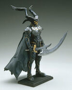 Odin by Monster Collection