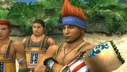 Wakka HD screenshot.jpg
