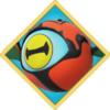 WoFF Blood Eye Icon.png