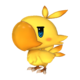 WoFF Chocobo.png