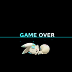 WoFF Game Over.png