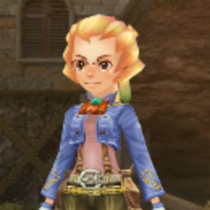 Avatar Althea.png