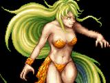 Barbariccia (Final Fantasy IV 2D)
