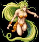 Barbariccia (Final Fantasy)
