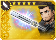 DFFOO Force Stealer (XV)