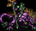 DeathRider-ffvi-ios