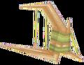 FF4HoL Lamia Harp